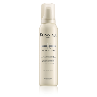 Kerastase Densifique Mousse Densimorphose Mousse All Hair Types 150ML