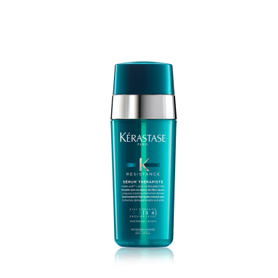 Kerastase Resistance Serum Therapiste Leave-in Serum Very Damaged Over Processed Hair 30ml