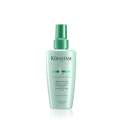 Kerastase Volumifique Spray Volume Leave-in Flat Fine Hair 125ml