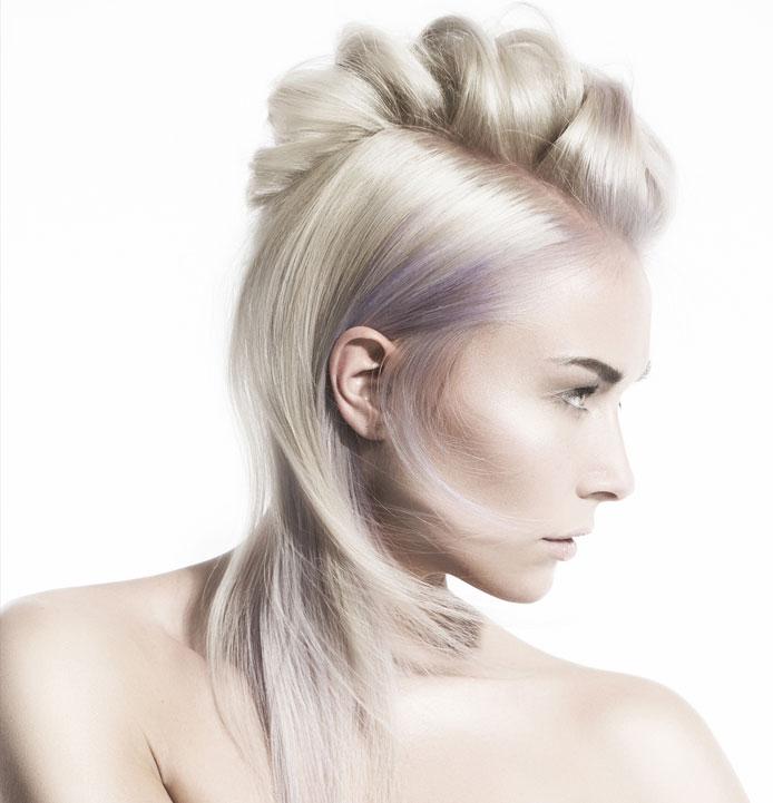 vogue_coiffure2